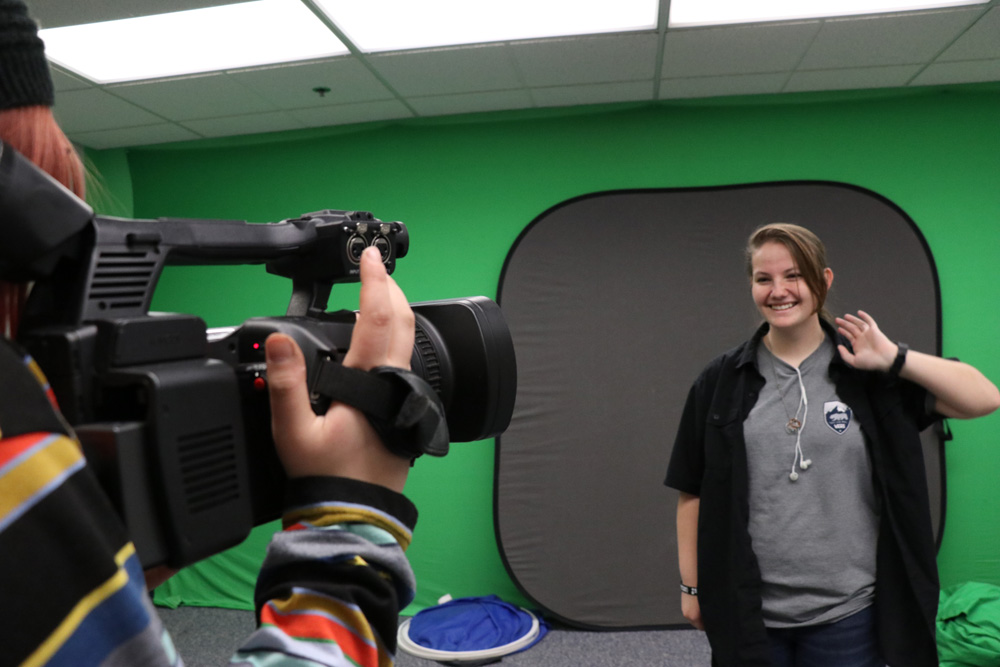 Looking Through The Lens of Video Productions