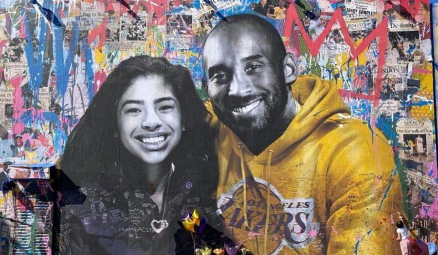 A+memorial+mural+in+LA