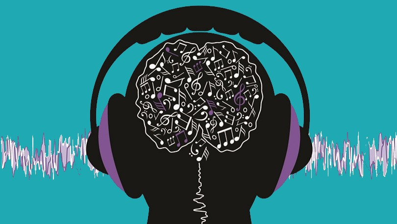 Jam Session During Your Study Session: The Benefits of Music