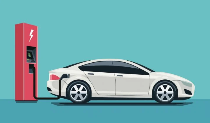 The End of Gas Cars in California: The Future is Electric